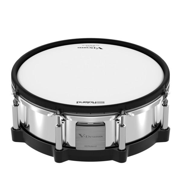 Roland PD-140DS V-Drums Digital Snare