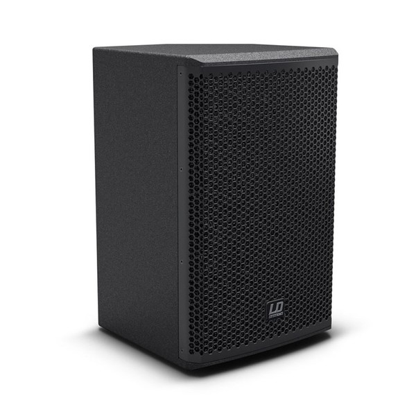 LD Systems Mix 10 G3 Passive PA Speaker