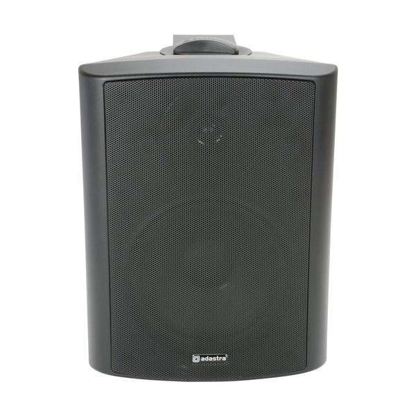Adastra BC5V-B 5.25'' 100V Wall Speaker, Black