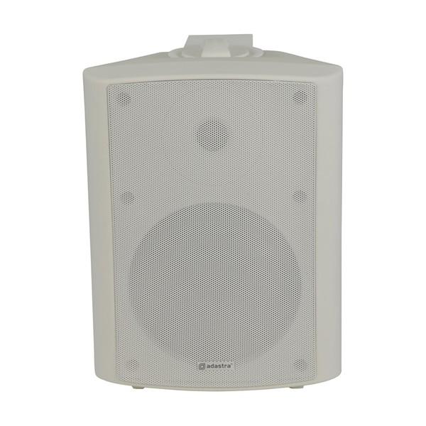Adastra BC5V-W 6.5'' 100V Wall Speaker, White