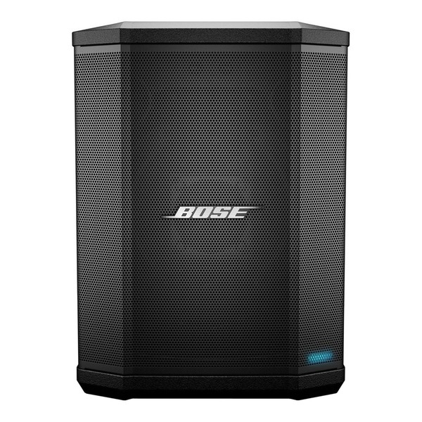 Bose S1 Pro Multi-Position PA System
