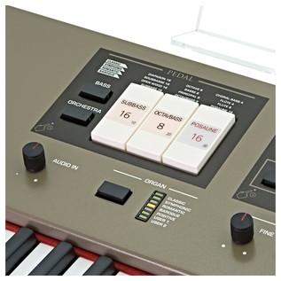 Dexibell Classico L3 Digital Organ