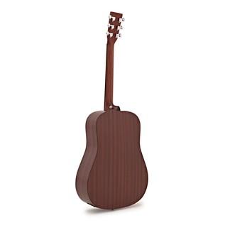 Martin DX1AE Electro Acoustic