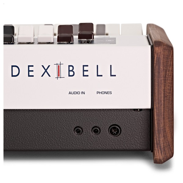 Dexibell Combo J7 Digital Organ