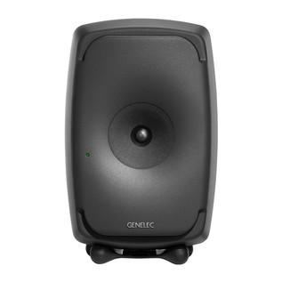 Genelec 8351APM - Front