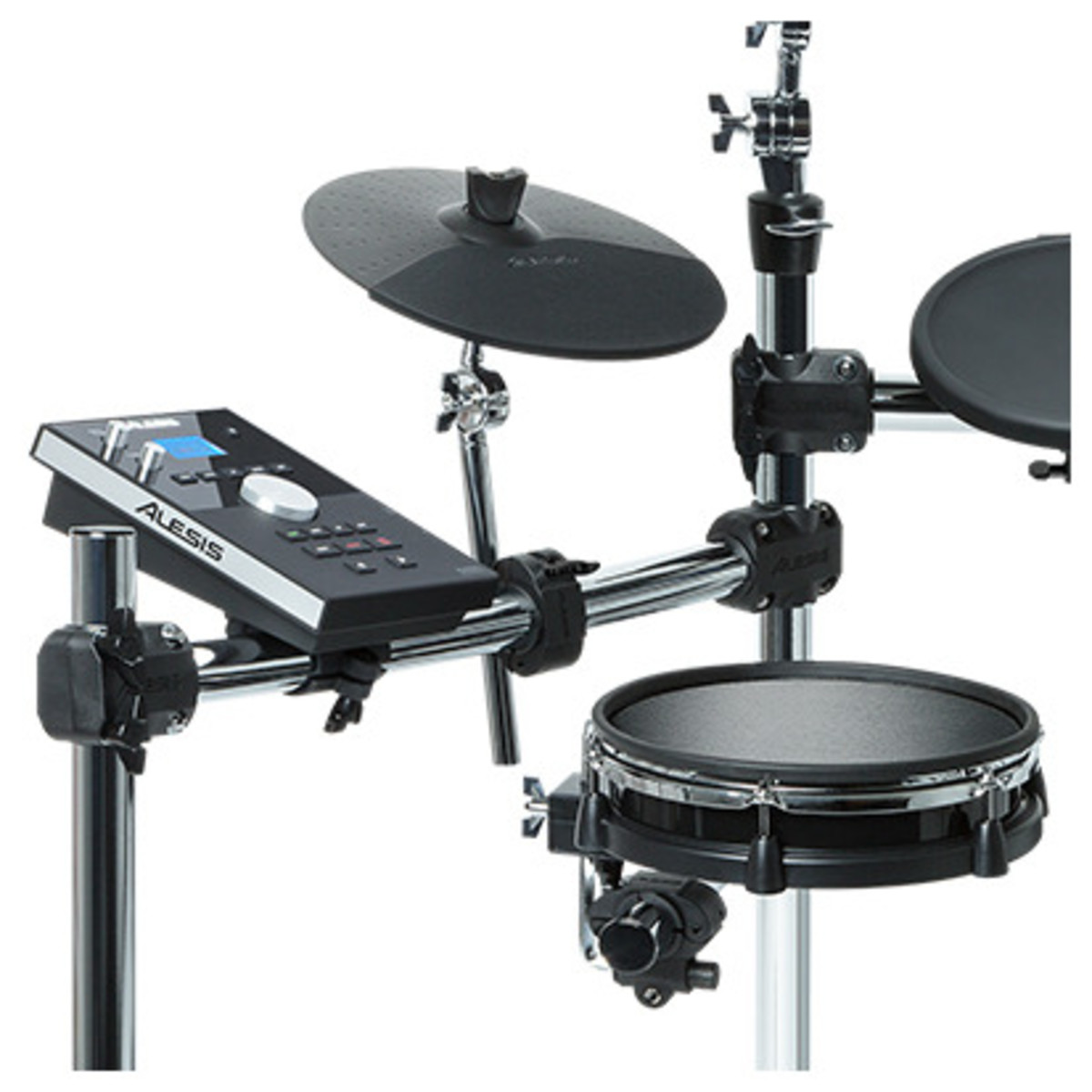 The Top 10 Best Drum Sets for the Money - The Wire Realm