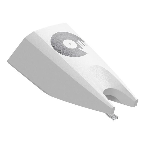 Ortofon Concorde Scratch MKII Stylus - Main