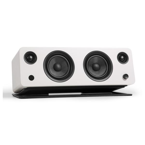 Kanto SYD Powered Speaker, Off White - Main