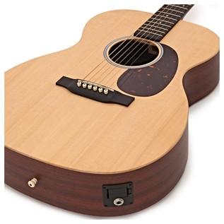 Martin 000X1AE Electro Acoustic