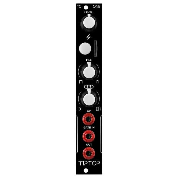 TipTop Audio TG ONE Throbbing Gristle Edition - Main
