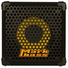 Markbass Micromark 801 Bass Combo Amp - Box Opened