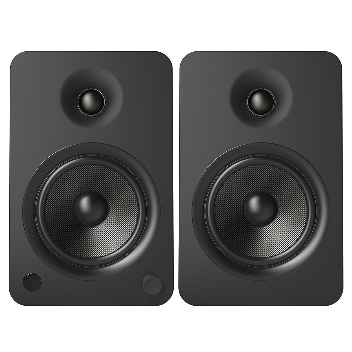 speakers products buy now powered pair audioengine bookshelf