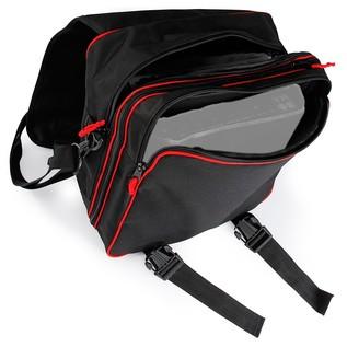SOMA Branded Bag - Top