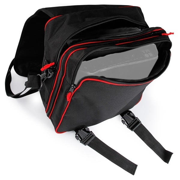 SOMA Branded Bag - Top