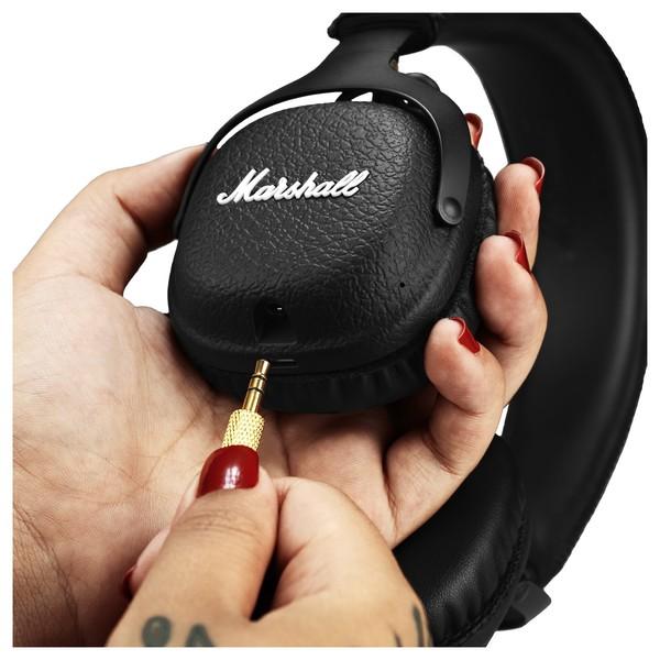 MID Bluetooth Headphones
