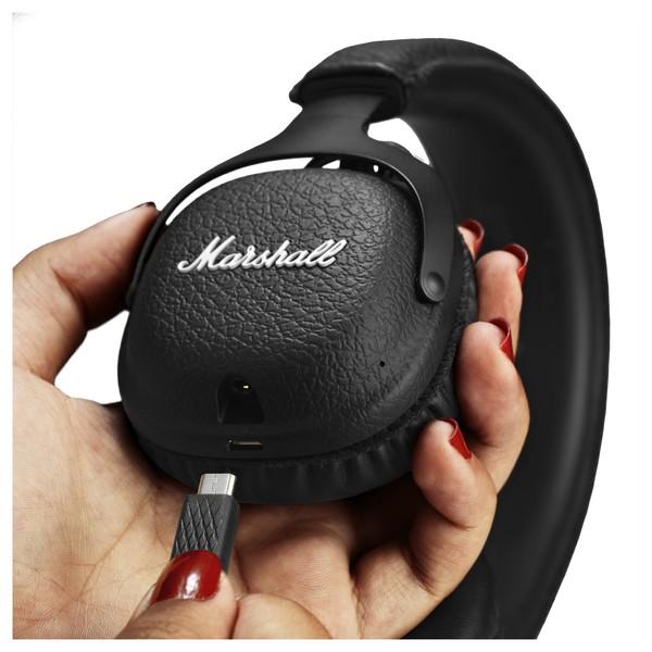 Marshall MID Wireless Headphones