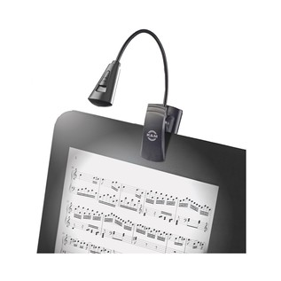 K&M 12242 Music Stand Flexlight