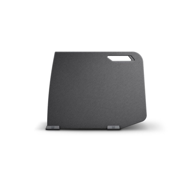 LD Systems CURV 500 Extension Subwoofer Side