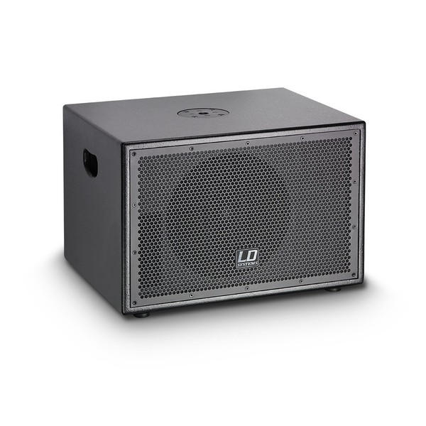 LD Systems Sub 10A Active Subwoofer
