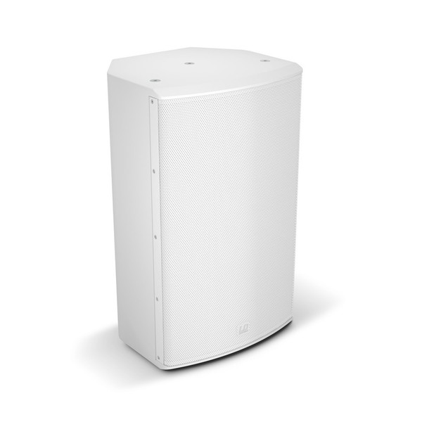 LD Systems SAT122 Passive Installation Speaker, White