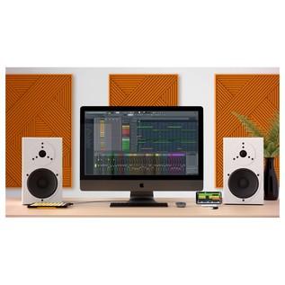 Image Line FL Studio Fruity Edition v20 - Screenshot