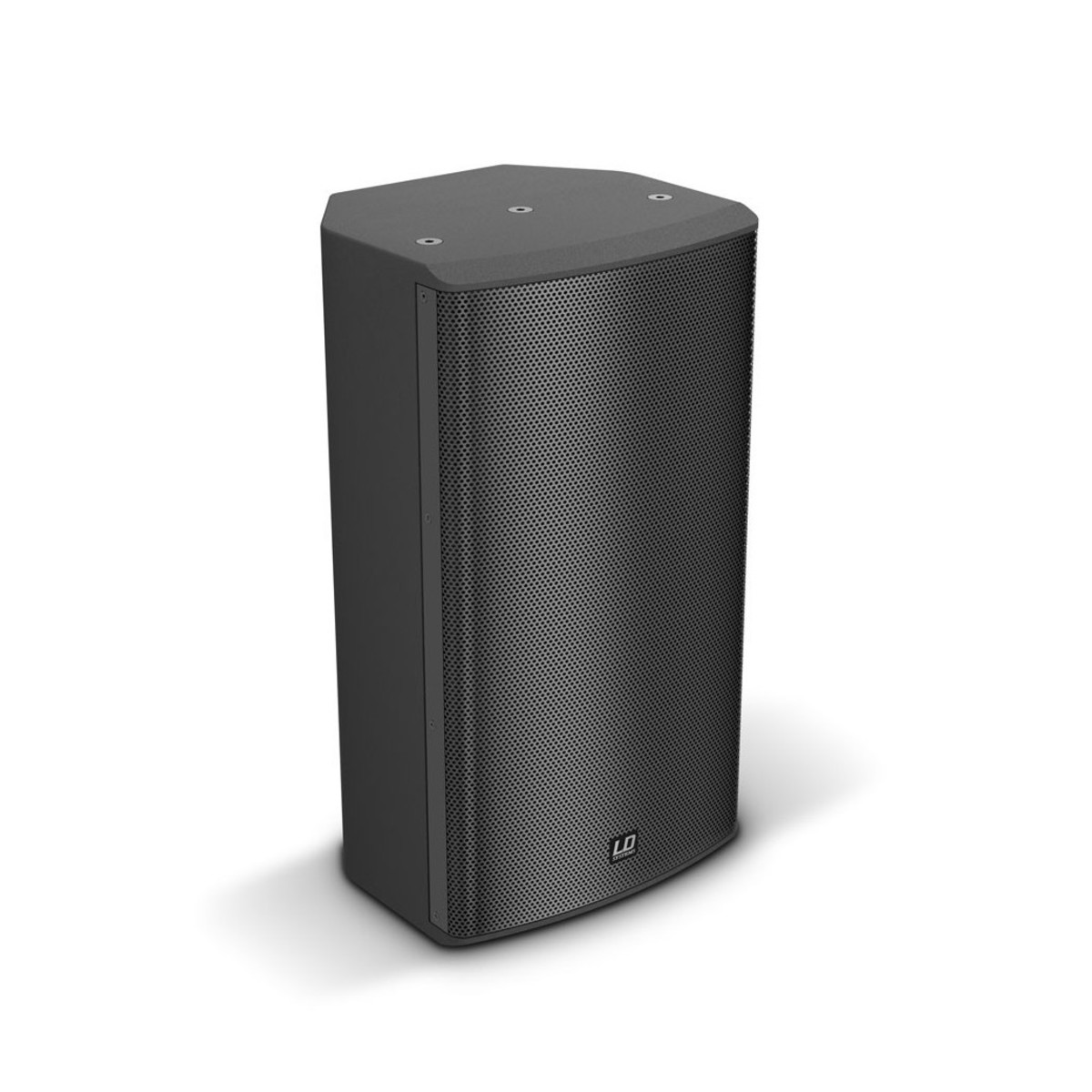 Click to view product details and reviews for Ld Systems Sat102 10 Passive Installation Speaker Black.