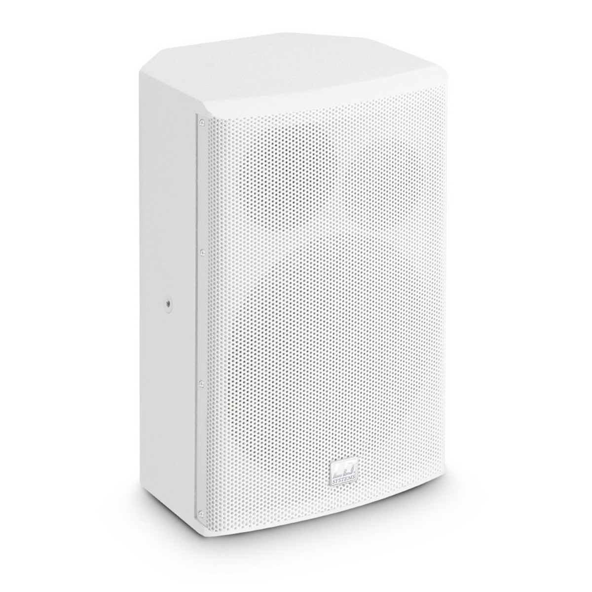 Click to view product details and reviews for Ld Systems Sat82 8 Passive Installation Speaker White.
