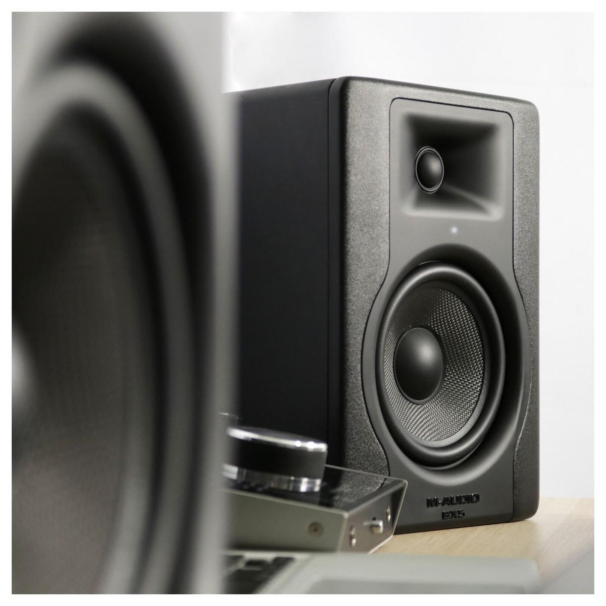 Per Dag Dato M Audio Bx5a Circuit Diagram Sjekk P Engelsk Bx5 Lifestyle 1 Flytte Binding Felleski 2