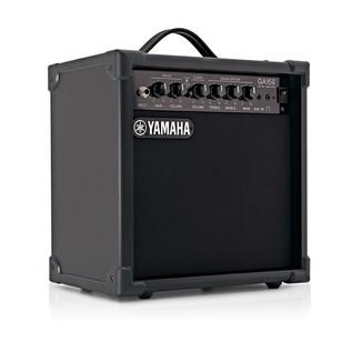 Yamaha GA-15II Guitar Amp