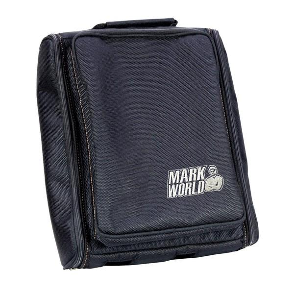 DV Mark Multiamp Bag Main Image