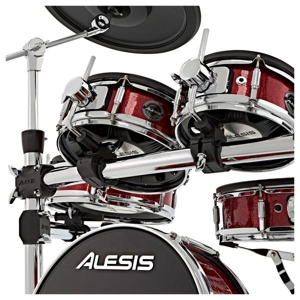 Alesis Strike Pro Electronic Drum Kit