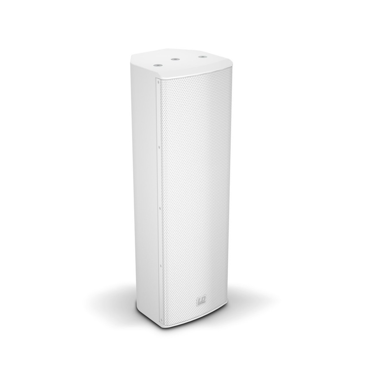 Click to view product details and reviews for Ld Systems Sat262 2 X 65 Passive Installation Speaker White.