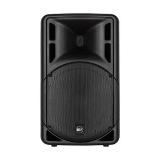 RCF ART 312-A MK4 Active Speaker, Front