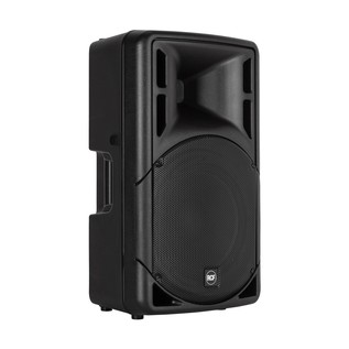 RCF ART 312-A MK4 Active Speaker, Side