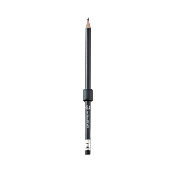 K&M 10699 Holding Magnet with Pencil