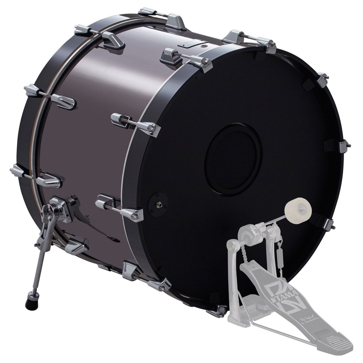 roland td 50kvx v drums pro electronic drum kit at gear4music. Black Bedroom Furniture Sets. Home Design Ideas