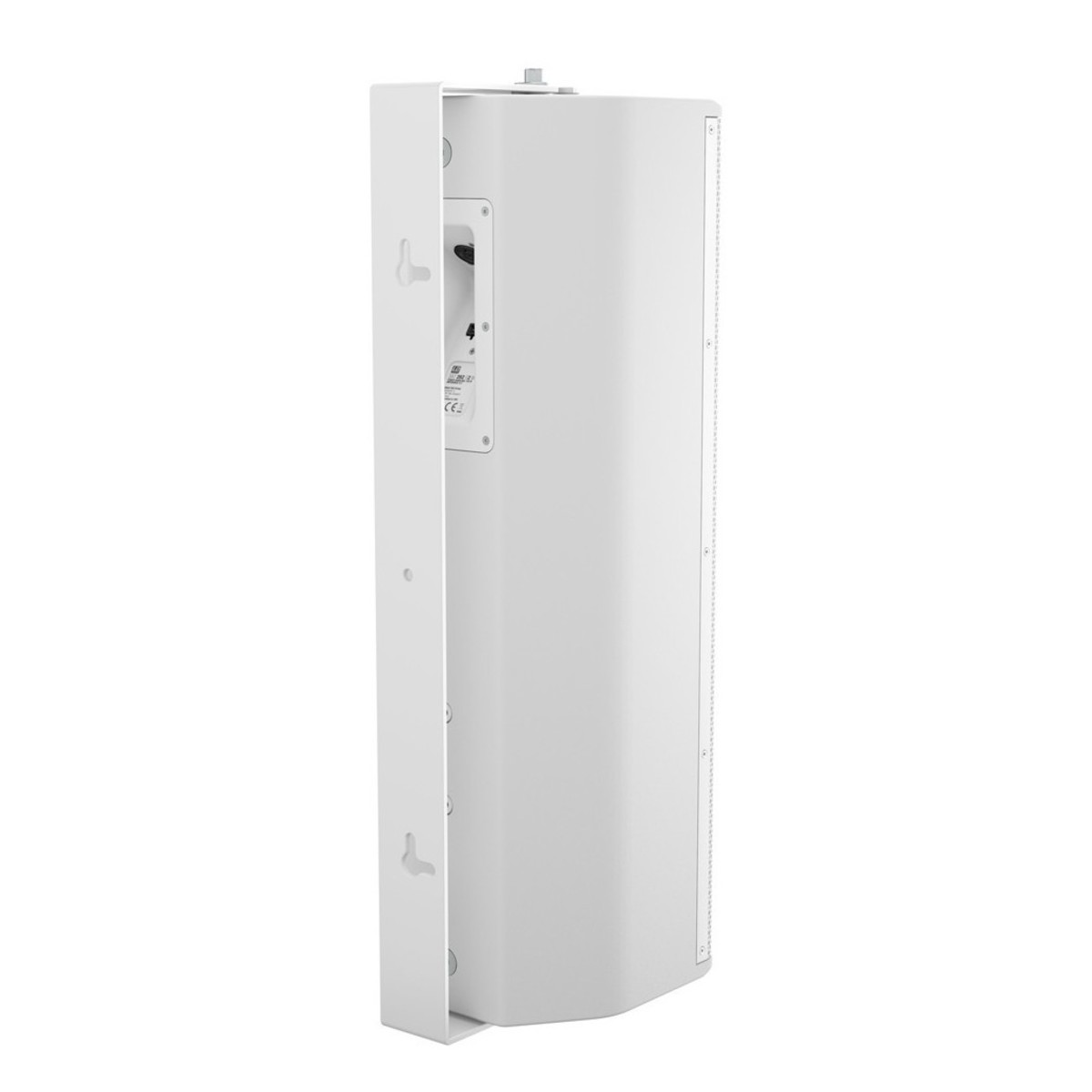 Click to view product details and reviews for Ld Systems Sat262 Swivel Wall Mount White.