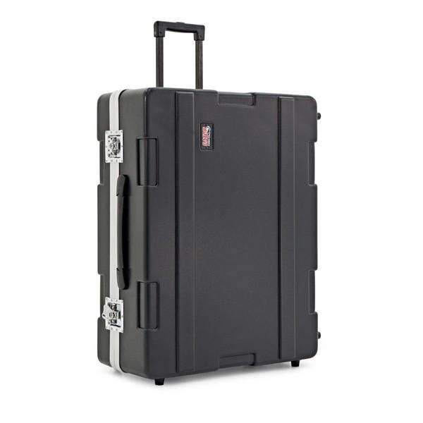 Gator G-MIX 20X25 Moulded ATA Mixer Case, 20'' x 25''