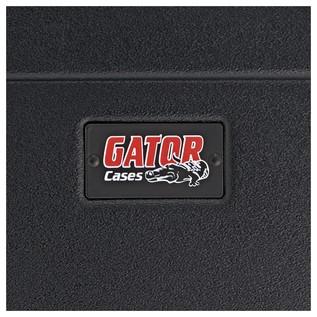 Gator G-MIX 22X46 Moulded ATA Mixer Case, 22'' x 46''