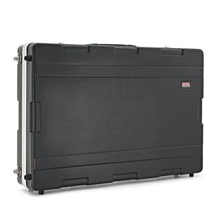 Gator G-MIX 24X36 Moulded ATA Mixer Case, 24'' x 36''