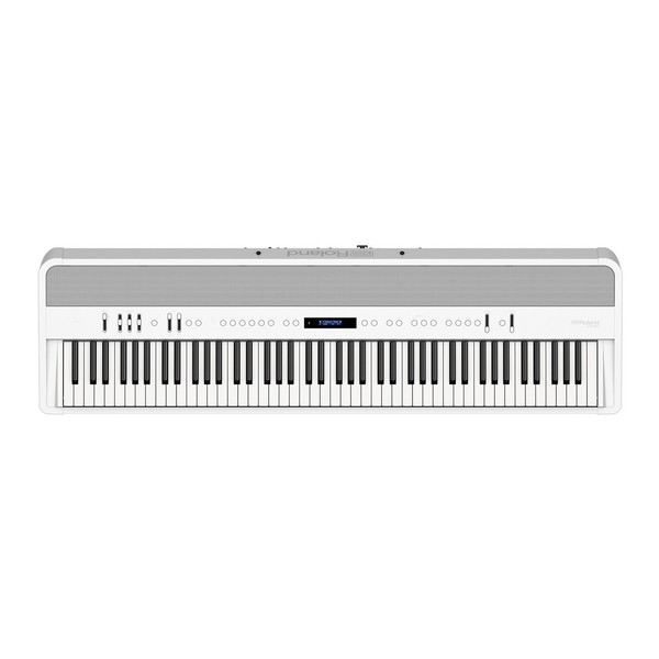 Roland FP 90 Digital Piano