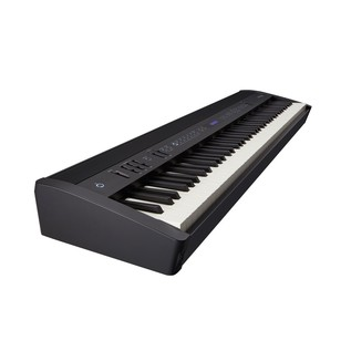 Roland FP 60 Digital Piano, Black