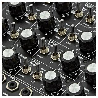 Doepfer Dark Energy III Analog Synthesizer
