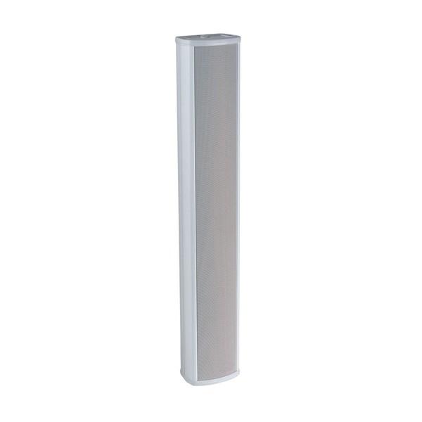 Adastra SC32V Slimline 100V Line Indoor Column Speaker