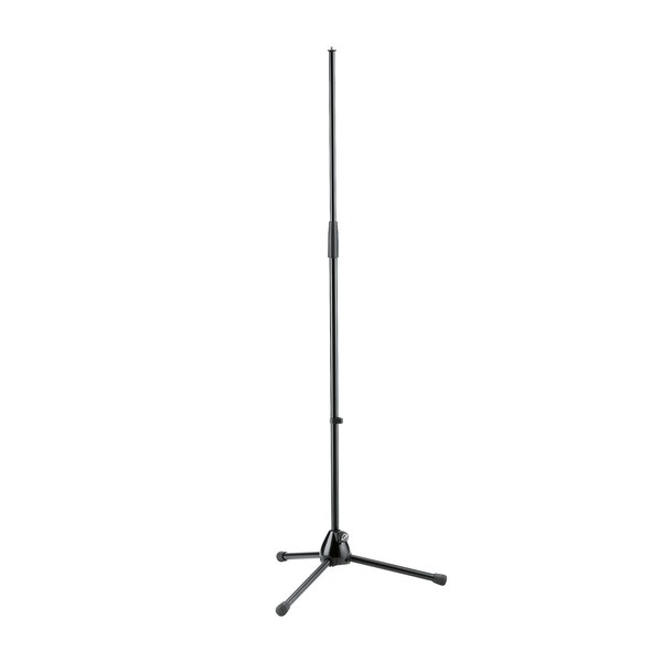 K&M 20120 Microphone Stand