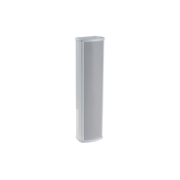 Adastra SC16V Slimline 100V Line Indoor Column Speaker