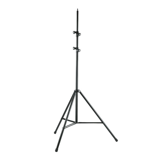 K&M 20811 Overhead Microphone Stand