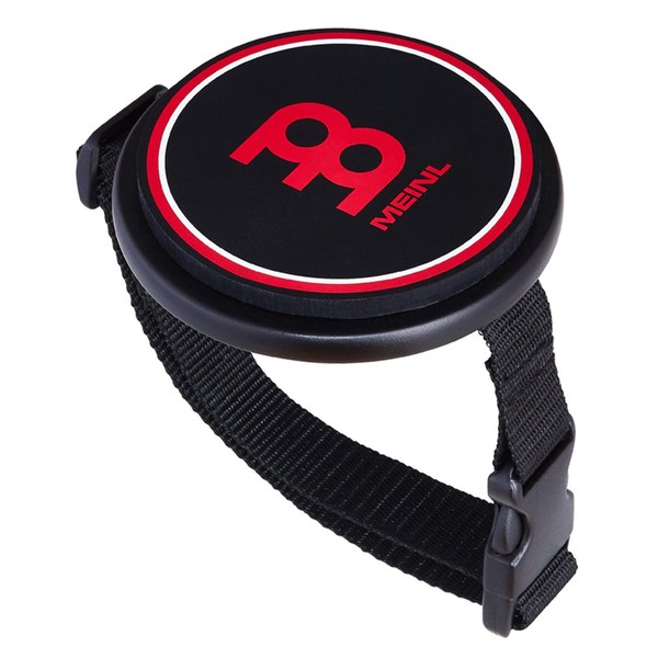 "Meinl Kneepad 4"" - Main"