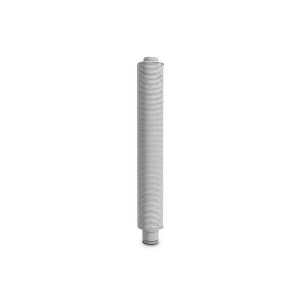 LD Systems MAUI5 GO Battery Column, White