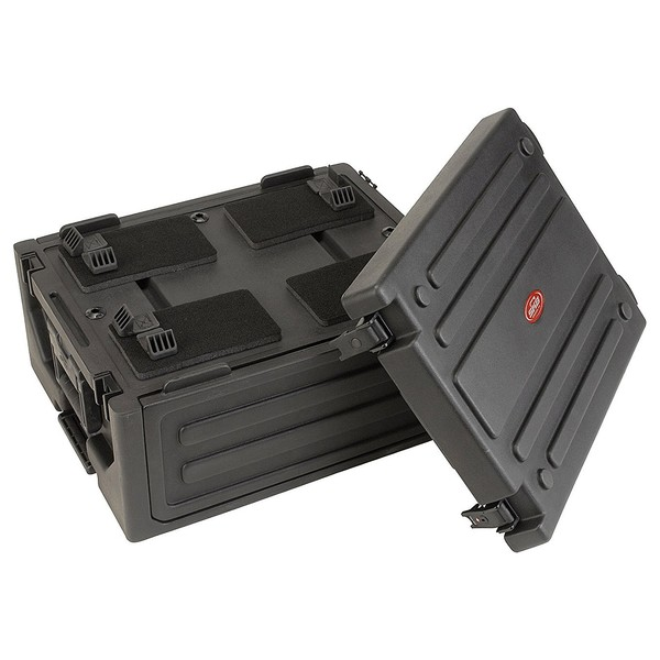 SKB Studio Flyer Case